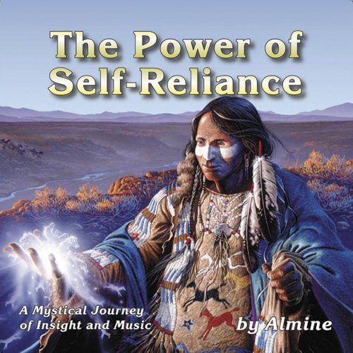 The Power of Self-Reliance: Almine