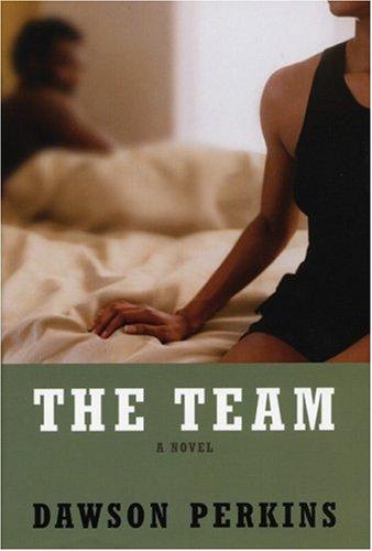 9780972456272: The Team