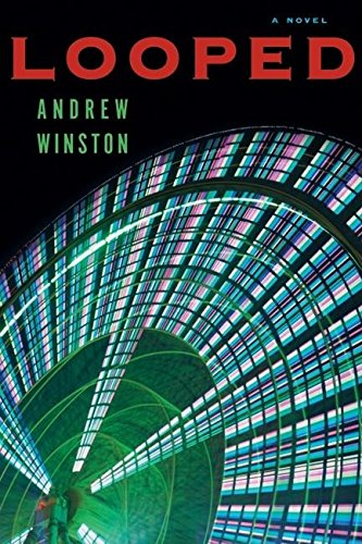 Looped: Andrew Winston