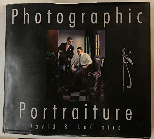 9780972456708: Photographic Portraiture