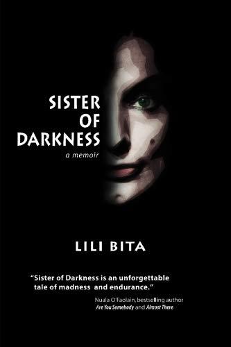 9780972466189: Sister of Darkness: A Memoir