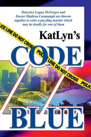 9780972492607: Code Blue