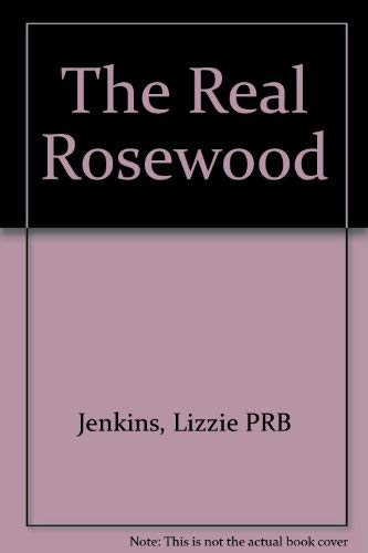 9780972492638: The Real Rosewood