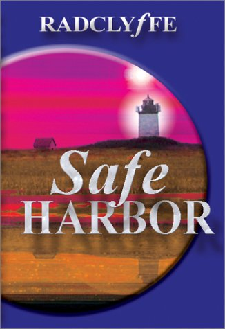 9780972492669: Title: Safe Harbor Second Edition