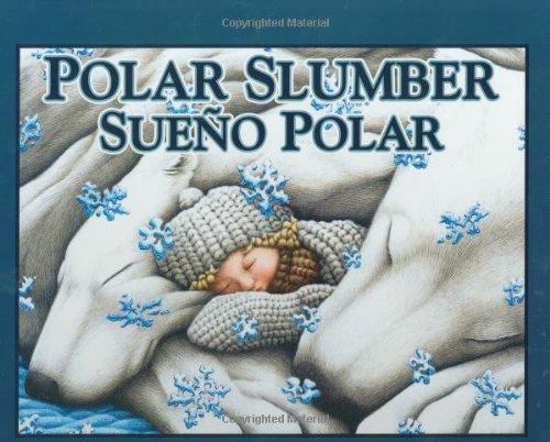 9780972497312: Polar Slumber / Sueno Polar