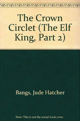 The Elf King: Hatcher-Bangs, Jude
