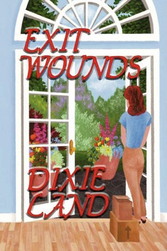 9780972503143: Exit Wounds