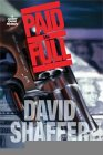 Paid in Full (0972503161) by Shaffer, David