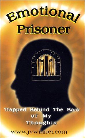 9780972506700: Emotional Prisoner