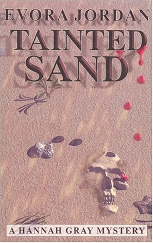 9780972507103: Tainted Sand
