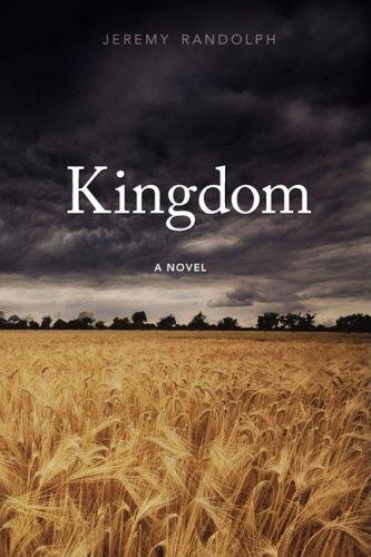 9780972514811: Kingdom