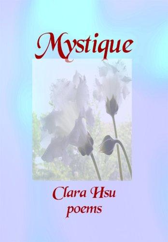 Mystique; poems: Hsu, Clara