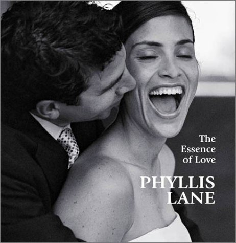 The Essence of Love: Phyllis Lane