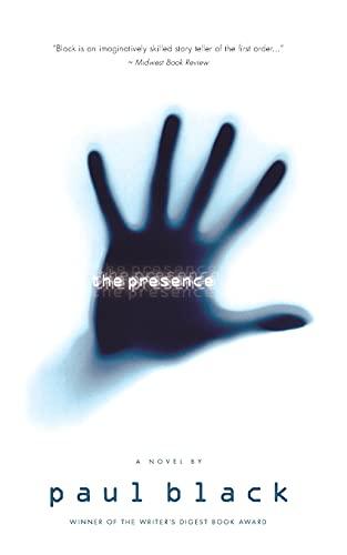 9780972600743: The Presence
