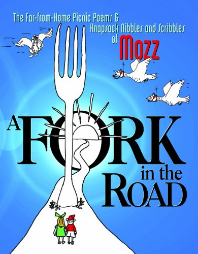 A Fork in the Road: Mozz