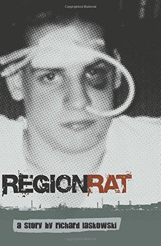 Regionrat: Richard Laskowski