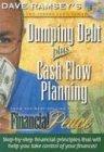 9780972632355: Financial Peace (Dumping Debt plus Cash Flow Planning)