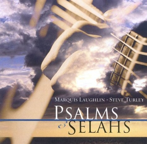 9780972633116: Psalms & Selahs