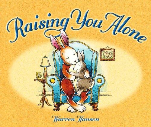 Raising You Alone: Hanson, Warren