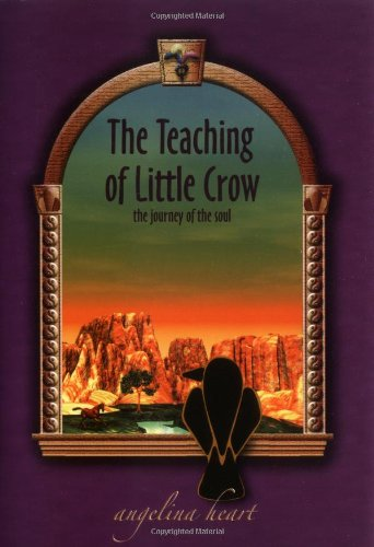 9780972661805: The Teaching of Little Crow