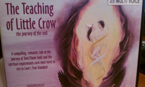 9780972661812: The Teaching of Little Crow