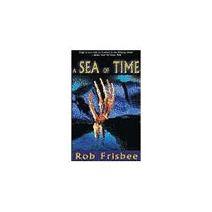 9780972678414: A Sea of Time