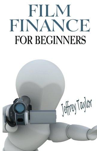 9780972704755: Film Finance For Beginners