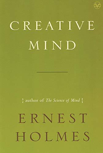 9780972718417: Creative Mind