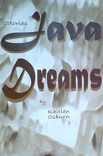 Java Dreams: Osburn, Kaitlen