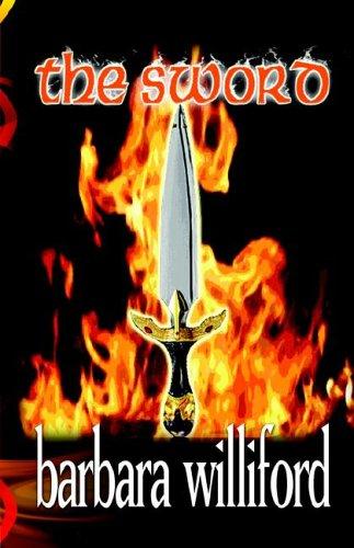 The Sword: Williford, Barbara