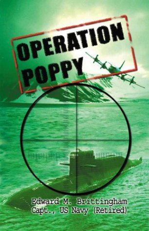 9780972785907: Operation Poppy