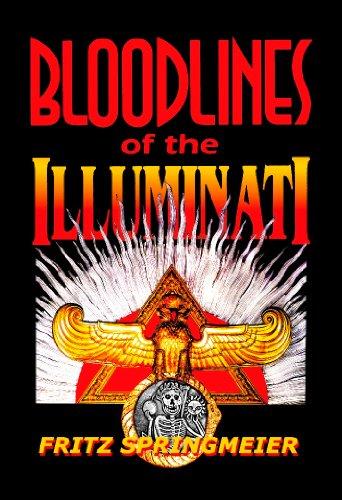 9780972792929: Bloodlines of the Illuminati [2007 edition]