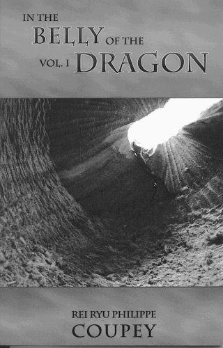 9780972804912: In The Belly Of The Dragon vol. 1