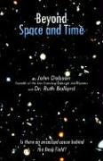 9780972805193: Beyond Space and Time