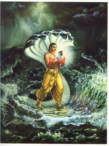 Sri Garga Samhita Canto 1 Volume 2: Goswami, His Holiness