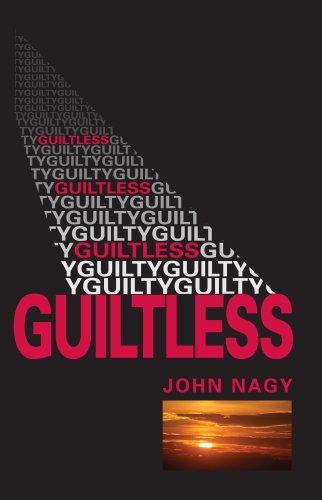 9780972850414: Guiltless