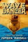 9780972856409: Wave Dancer: A Bimini Twist Adventure
