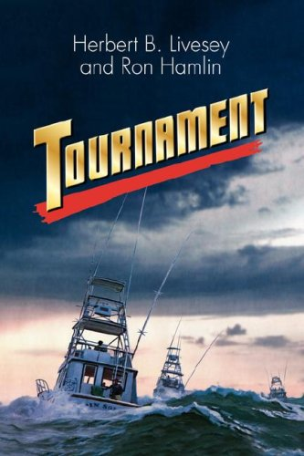 9780972856485: Tournament