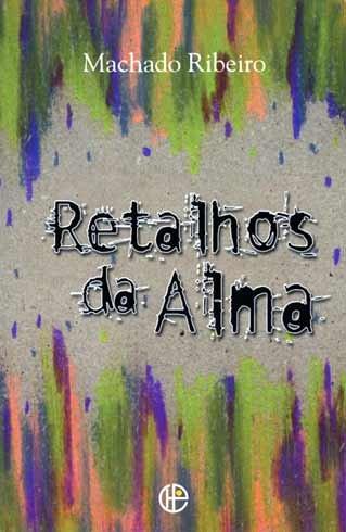 Retalhos da Alma: Dr. Décio Garcia