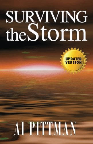 Surviving the Storm: Al Pittman