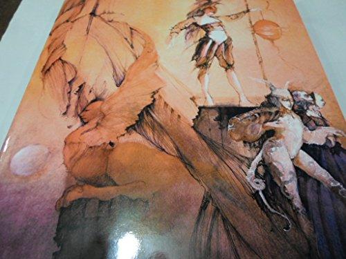 The Princess of Wax: A Cruel Tale: Scot D. Ryersson;