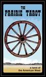 9780972878838: Prairie Tarot