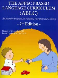 9780972892599: The Affect-Based Language Curriculum (ABLC), Second Edition