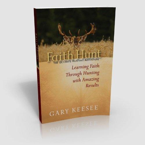 9780972903523: Faith Hunt