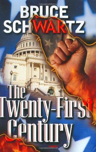 9780972907606: The Twenty-First Century