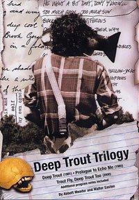 9780972929431: Deep Trout Trilogy