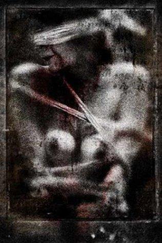 Poisoning Eros: Wrath James White, Monica J. O'Rourke