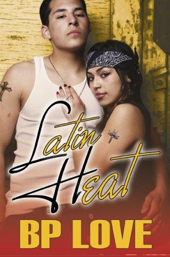 9780972932585: Latin Heat