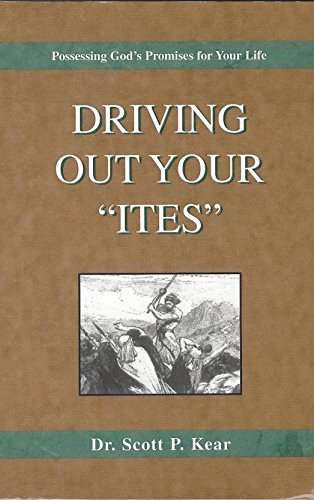 9780972934008: Driving Out Your