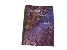 9780972950275: Summer Solstice (Paperback) (Codex Tor, Book 1)